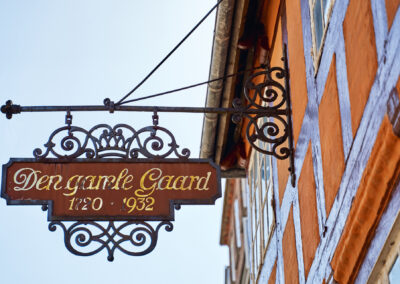 Den-Gamle-Gård-Øhavsmuseet-web