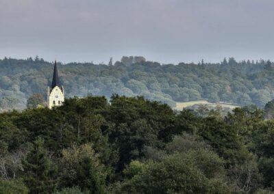 8. Svanninge Kirke. 26-09-2017.-1600px