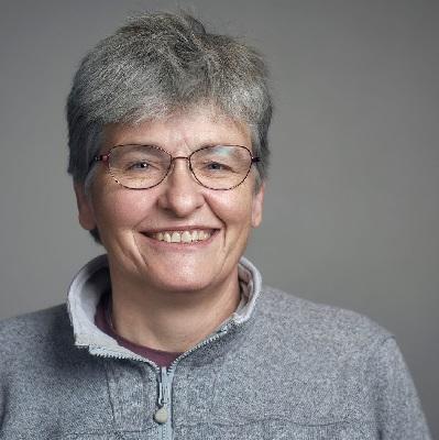 Lisa Brønsro