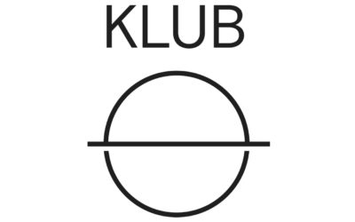 KLUB Ø – FYNS NYE FÆLLESSKAB